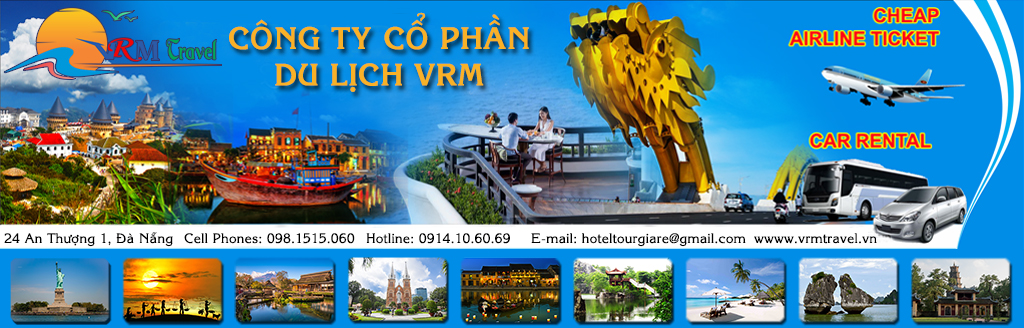 Phòng khách sạn cho thuê theo tháng giá rẻ tại Đà Nẵng